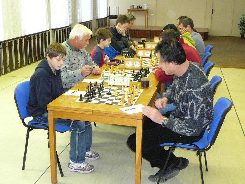 2008-11-16-rsz-2