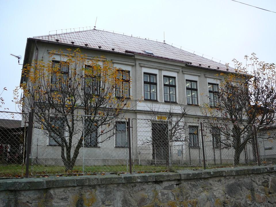 2008-11-16-rsz-4