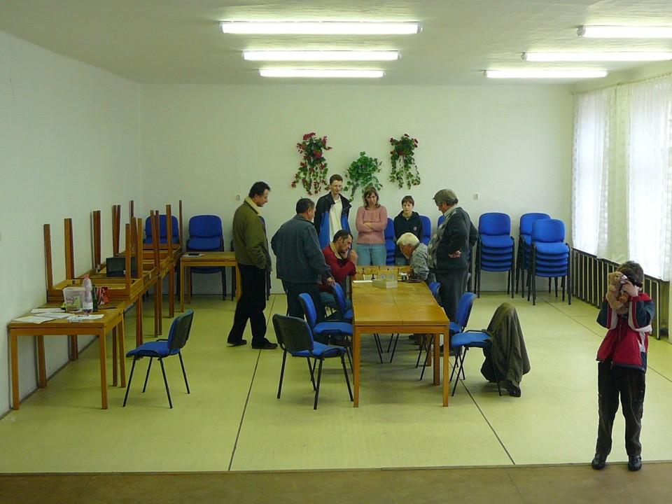 2008-11-16-rsz-5