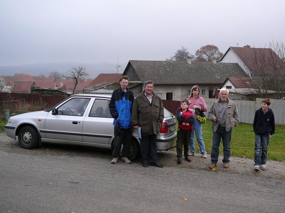 2008-11-16-rsz-6