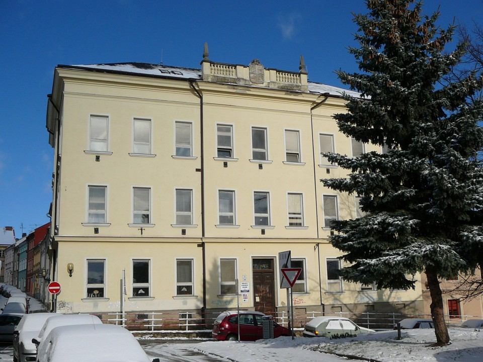 2008-11-22-lmv-1