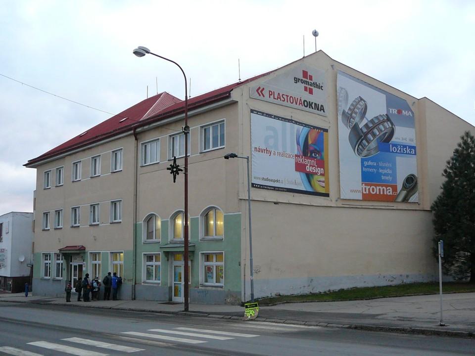 2008-12-06-lmv-zdar-1