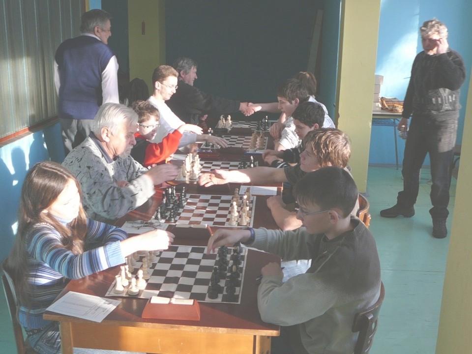 2009-01-18-rsz-derby-1