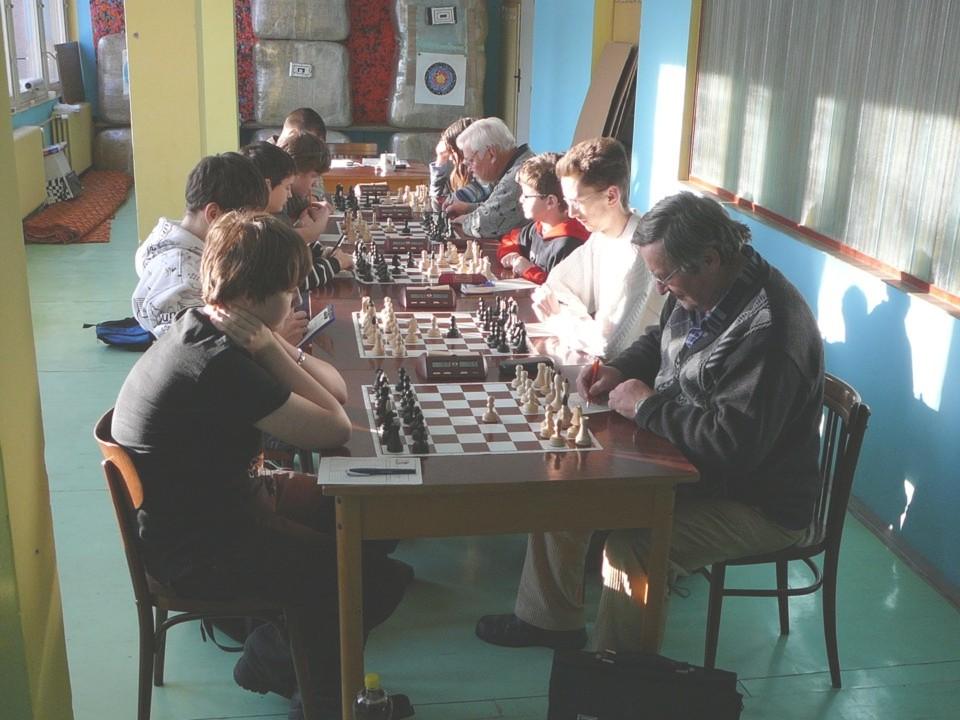 2009-01-18-rsz-derby-3