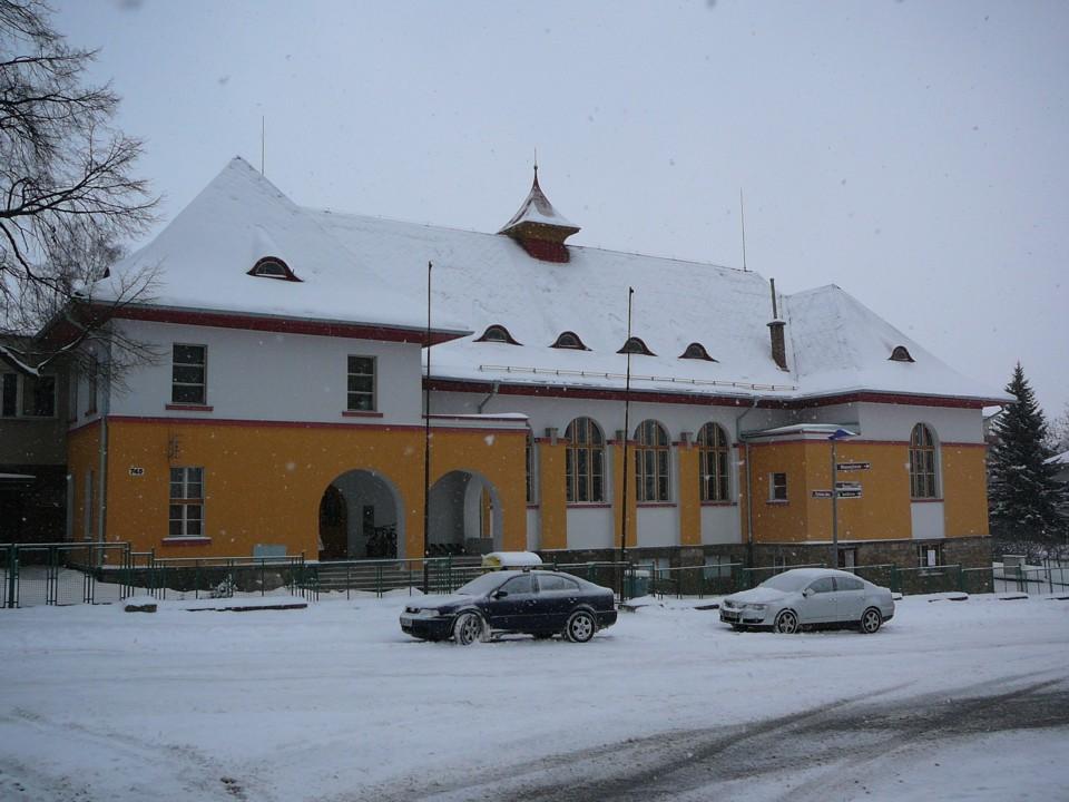 2009-02-15-rsz-humpolec-1