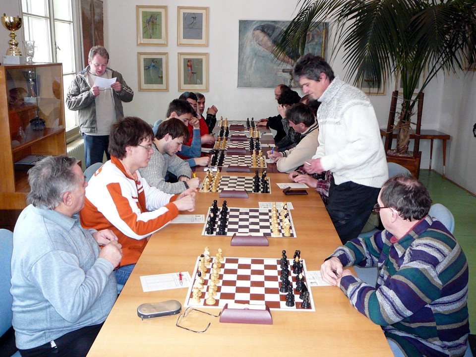 2009-02-22-sachy-ksz-1
