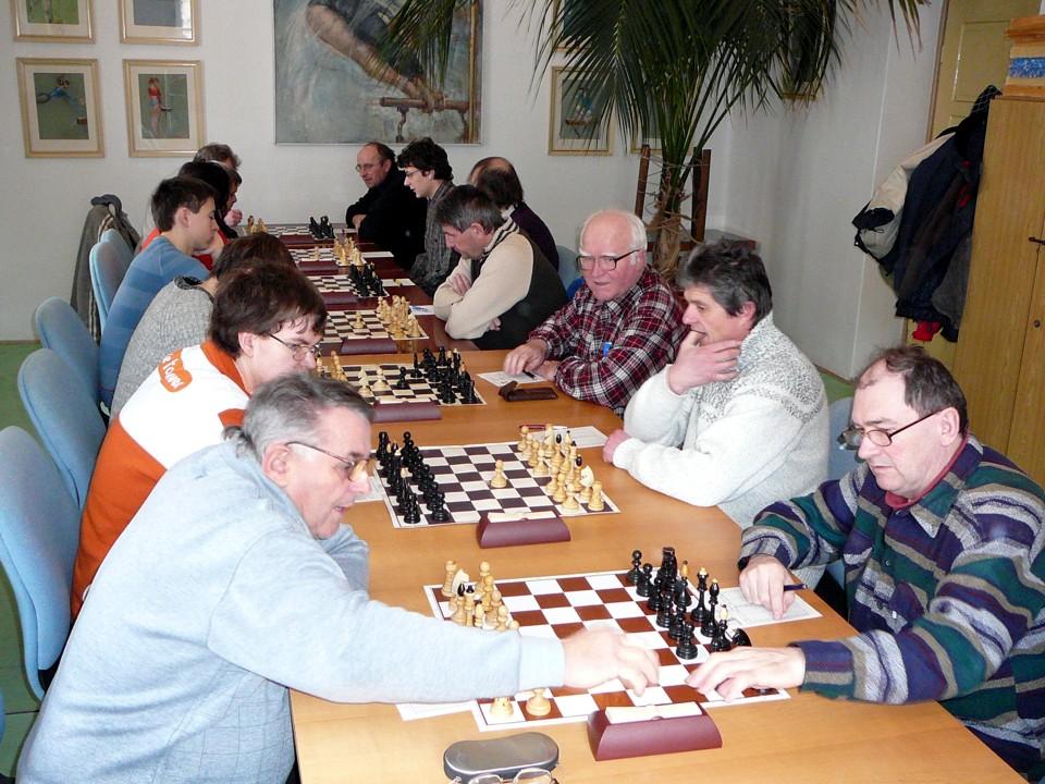 2009-02-22-sachy-ksz-2