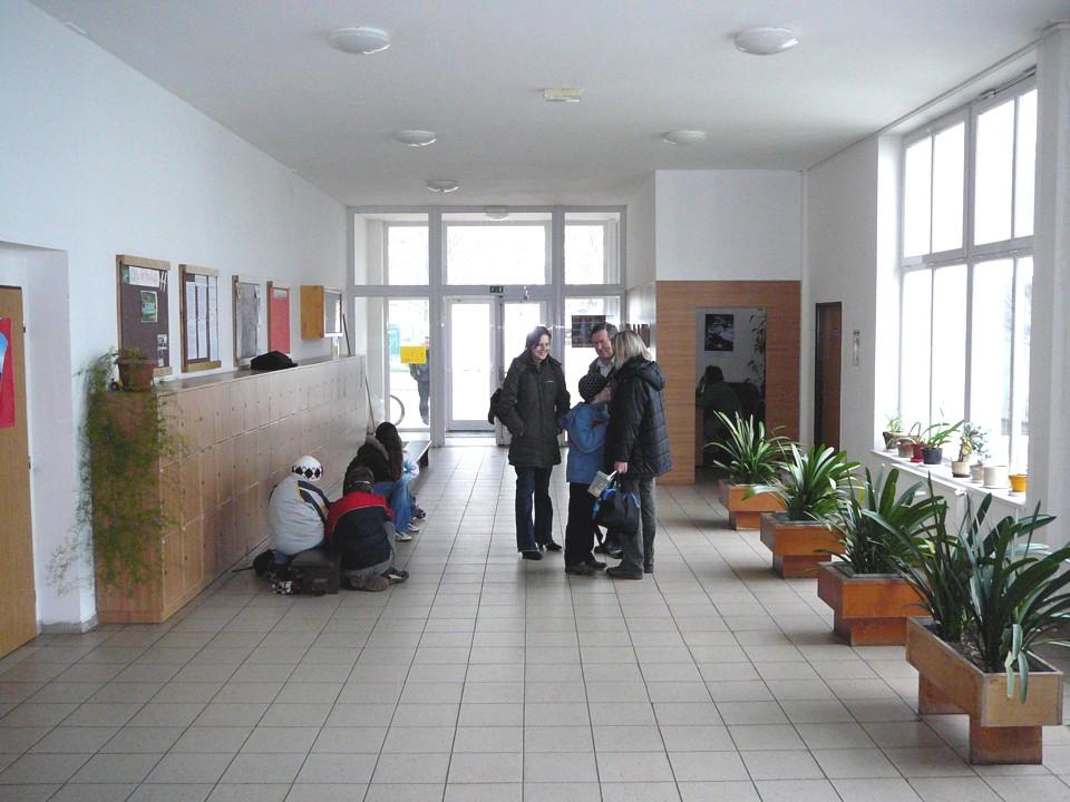 2009-03-15-rsz-01