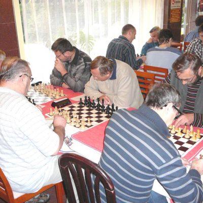 2010-10-24-sachy-kp-3