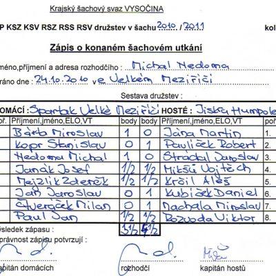 2010-10-24-sachy-kp-6