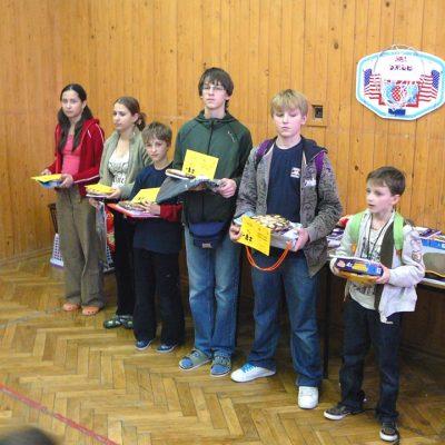 2010-11-06_lvm_jihlava-4