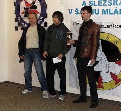 2011-10-30-mmas-1