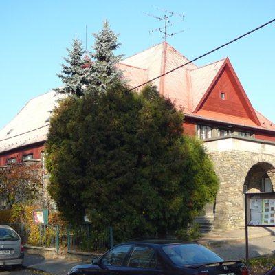 2011-11-06-ks-1