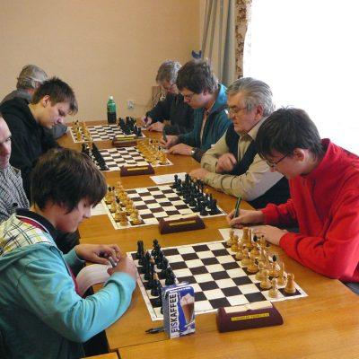 2012-01-22-sachy-ks-1